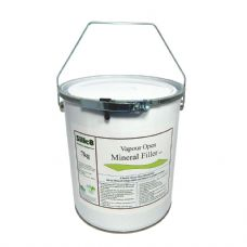 Silic8 MF1, Mineral Filler and light duty adhesive
